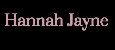 Hannah Jayne   Travel. Music. Lifestyle   UK Blogger